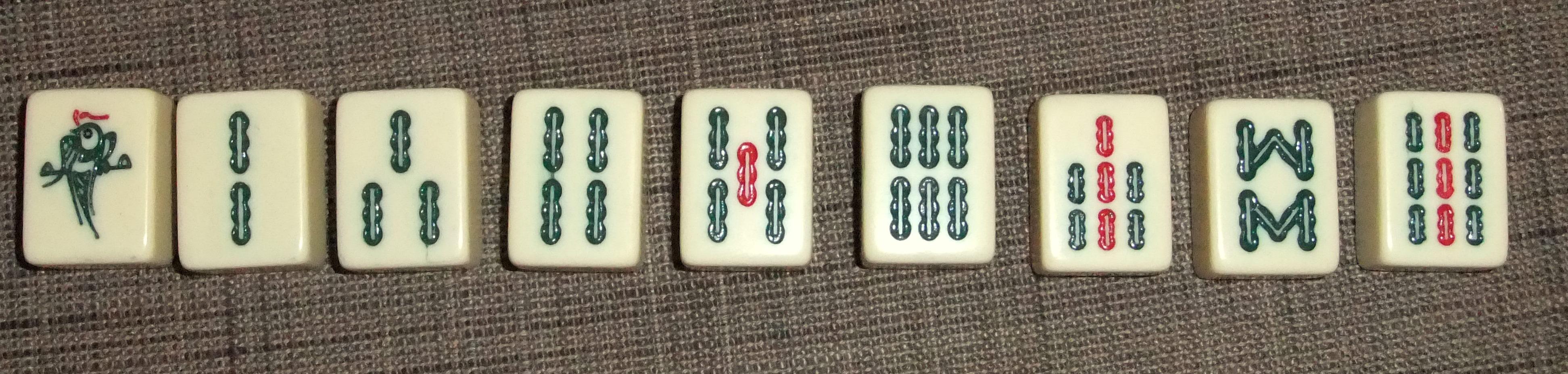 mahjong-tiles-bamboos.jpg