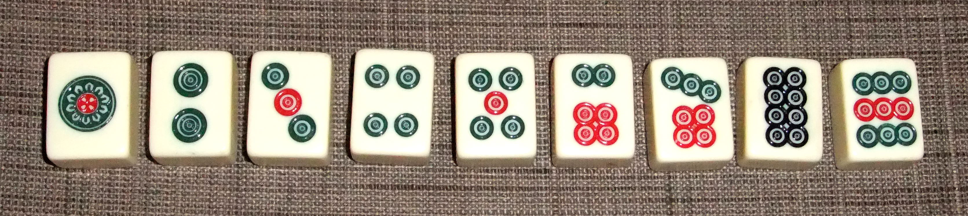 mahjong-tiles-circles.jpg