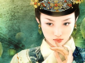 Chinese_Princess_Wallpaper_JxHy