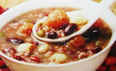 eight_treasure_porridge