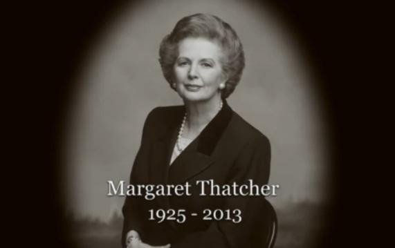marget-thatcher-1925-2013
