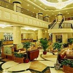 Foreign_Experts_Hotel