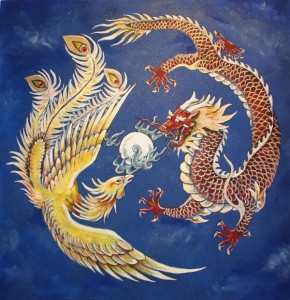 dragon-and-phoenix