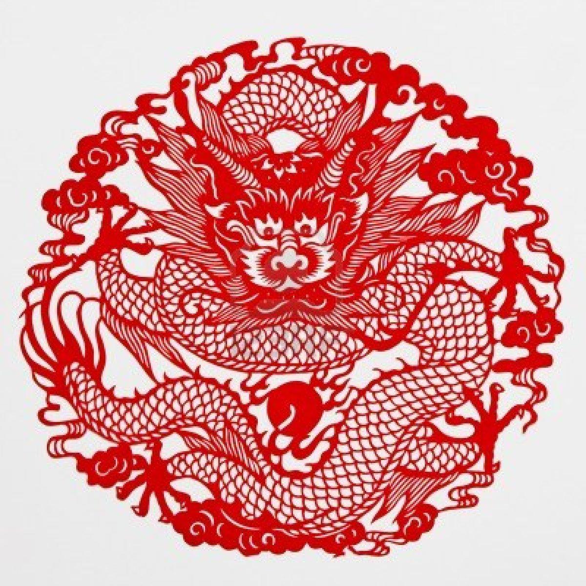 Dragons R China Jasmine Tea Amp Jiaozi