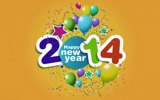 2014 date