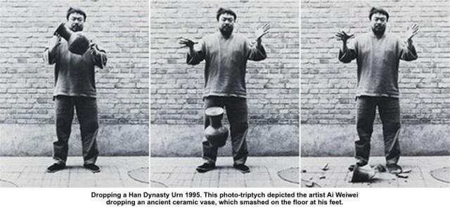 Ai-Weiwei-Dropping-a-Han-Dynasty-Urn