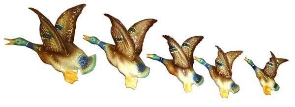 flying duck 3