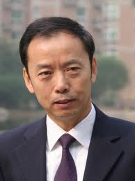 He Jiahong