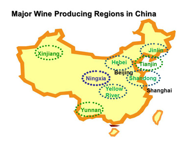 Map-of-China-Wine-Regions_w