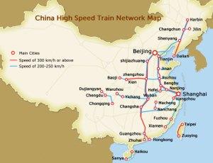 china-high-speed-railway-map