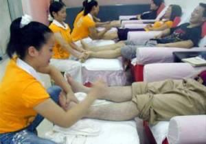 foot massage 3