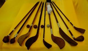 ancient-golf-in-china-chuiwan-tools