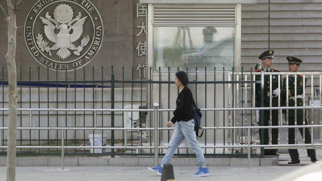 street-us-embassy-beijing