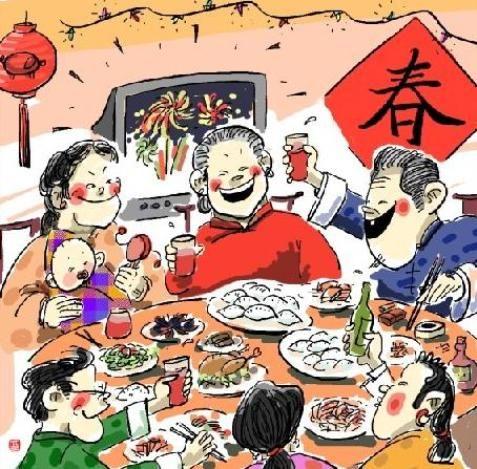 CNY Family feast.jpeg