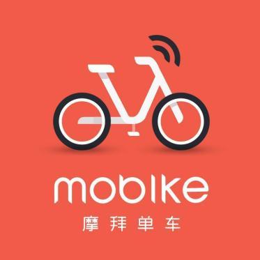 mobike-logo_inpost.jpg