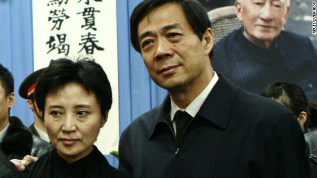 120726071802-china-killing-bo-xilai-and-gu-kailai-story-top.jpg