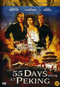 Watch-55-Days-at-Peking-Full-HD-Movie-Online-Free-Streaming