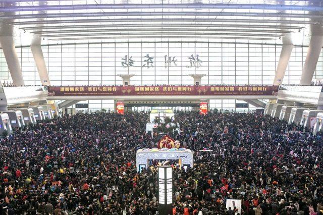 chinese-new-year-travel-1000x667