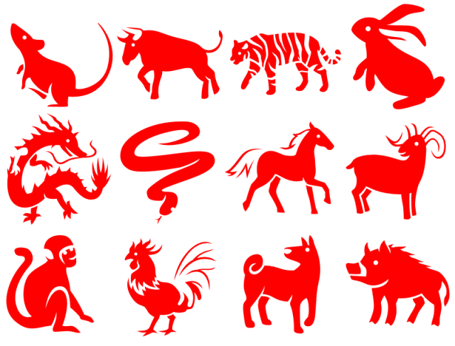 chinese-zodiac-animals