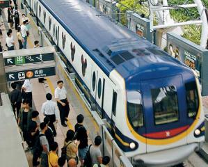 hong-kong-to-shenzhen-train-1